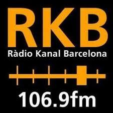 entrevista sobre La Conexión Cuántica en RKB